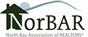 logo-norbar