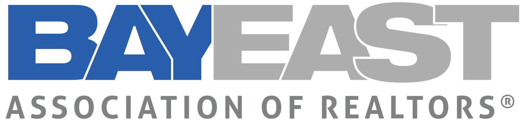 logo-bayeast